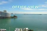 999 Brickell Bay Dr - Photo 8
