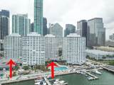 999 Brickell Bay Dr - Photo 9