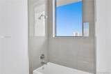 3250 188th St - Photo 29