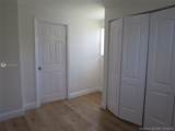 9816 Miami Ave - Photo 18