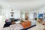 10225 Collins Ave - Photo 10