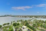 1 Grove Isle Dr - Photo 16