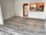 4130 79th Ave - Photo 2