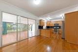 10658 11th Ct - Photo 11