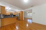 10658 11th Ct - Photo 12
