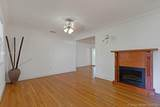 10658 11th Ct - Photo 7