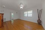 10658 11th Ct - Photo 8