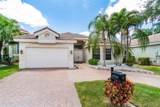 6222 125th Ave - Photo 4