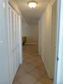 5825 Collins Ave - Photo 29