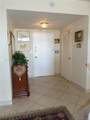 5825 Collins Ave - Photo 28