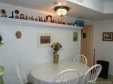 5825 Collins Ave - Photo 34