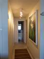 5825 Collins Ave - Photo 37