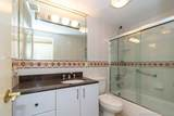 5825 Collins Ave - Photo 39