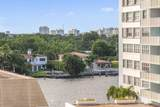 5825 Collins Ave - Photo 41