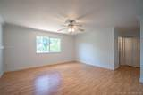19436 65th St - Photo 23