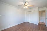 19436 65th St - Photo 29