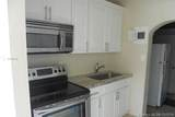 29050 152nd Ave - Photo 19