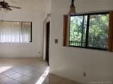 15575 Miami Lakeway N - Photo 11