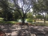 15575 Miami Lakeway N - Photo 14