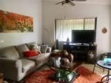 15575 Miami Lakeway N - Photo 16