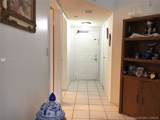 15575 Miami Lakeway N - Photo 8