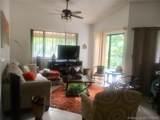 15575 Miami Lakeway N - Photo 9