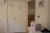 6294 17th St - Photo 29