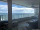 1340 Ocean Blvd - Photo 11