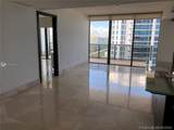 5875 Collins Ave - Photo 16