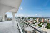 16901 Collins Ave - Photo 19