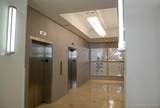 100 Lincoln Rd - Photo 20