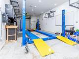 1651 139th Ave - Photo 60