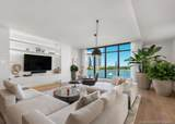 7066 Fisher Island Dr - Photo 15