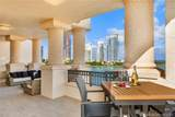 7066 Fisher Island Dr - Photo 19