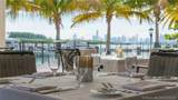 7066 Fisher Island Dr - Photo 52