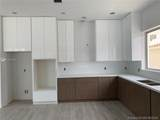 9181 Carlyle Ave - Photo 14