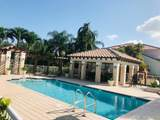 4681 93rd Doral Ct - Photo 25