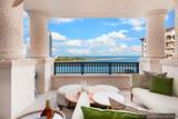 7075 Fisher Island Dr - Photo 17
