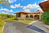 26505 203rd Ave - Photo 4