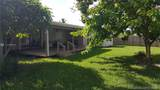 6510 93rd Ave - Photo 27