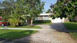 6510 93rd Ave - Photo 33