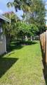 6510 93rd Ave - Photo 34