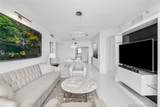17875 Collins Ave - Photo 7