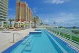 101 Fort Lauderdale Beach Blvd - Photo 41
