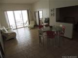 18061 Biscayne Blvd - Photo 17