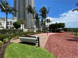 4775 Collins Ave - Photo 46