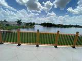 4680 99th Ave - Photo 49