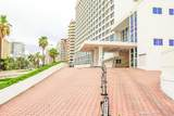 5445 Collins Ave - Photo 8