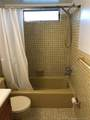 5371 40th Ave - Photo 16