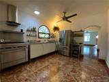 1852 2nd Ave - Photo 20